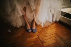 pkl-fotografia-wedding-photography-fotografia-bodas-bolivia-fys-013