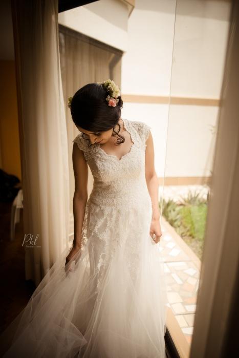 pkl-fotografia-wedding-photography-fotografia-bodas-bolivia-fys-014