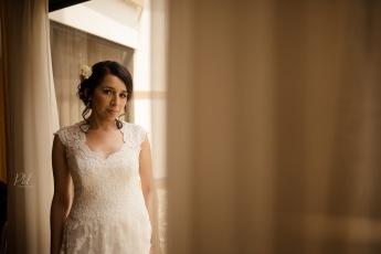 pkl-fotografia-wedding-photography-fotografia-bodas-bolivia-fys-015