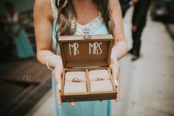 pkl-fotografia-wedding-photography-fotografia-bodas-bolivia-fys-016
