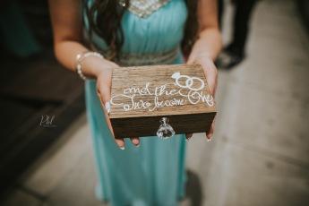 pkl-fotografia-wedding-photography-fotografia-bodas-bolivia-fys-017