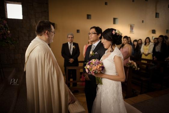 pkl-fotografia-wedding-photography-fotografia-bodas-bolivia-fys-018