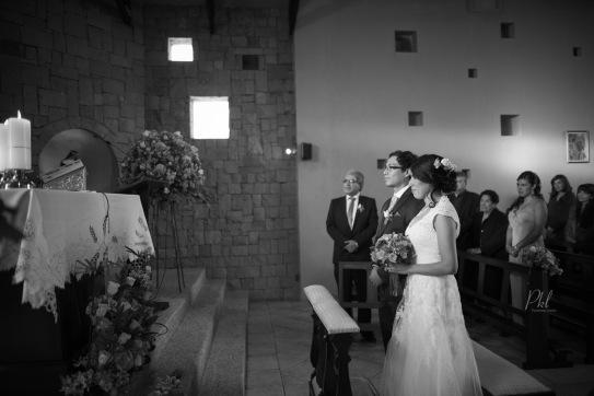 pkl-fotografia-wedding-photography-fotografia-bodas-bolivia-fys-020