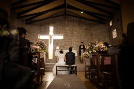 pkl-fotografia-wedding-photography-fotografia-bodas-bolivia-fys-022