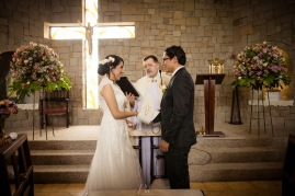 pkl-fotografia-wedding-photography-fotografia-bodas-bolivia-fys-024
