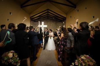 pkl-fotografia-wedding-photography-fotografia-bodas-bolivia-fys-028
