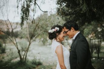 pkl-fotografia-wedding-photography-fotografia-bodas-bolivia-fys-033