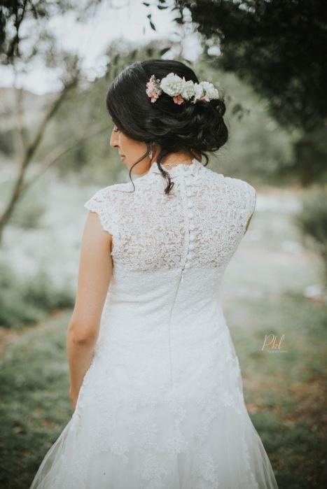 pkl-fotografia-wedding-photography-fotografia-bodas-bolivia-fys-034