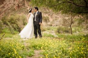 pkl-fotografia-wedding-photography-fotografia-bodas-bolivia-fys-040