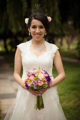 pkl-fotografia-wedding-photography-fotografia-bodas-bolivia-fys-041