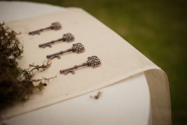 pkl-fotografia-wedding-photography-fotografia-bodas-bolivia-fys-044