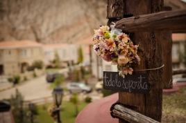 pkl-fotografia-wedding-photography-fotografia-bodas-bolivia-fys-046