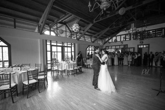 pkl-fotografia-wedding-photography-fotografia-bodas-bolivia-fys-048