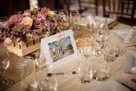 pkl-fotografia-wedding-photography-fotografia-bodas-bolivia-fys-049