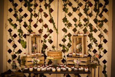 pkl-fotografia-wedding-photography-fotografia-bodas-bolivia-fys-053