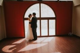 pkl-fotografia-wedding-photography-fotografia-bodas-bolivia-fys-056