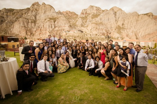 pkl-fotografia-wedding-photography-fotografia-bodas-bolivia-fys-057