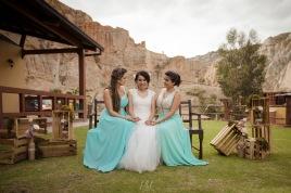 pkl-fotografia-wedding-photography-fotografia-bodas-bolivia-fys-058