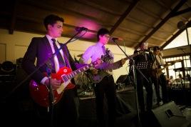pkl-fotografia-wedding-photography-fotografia-bodas-bolivia-fys-059