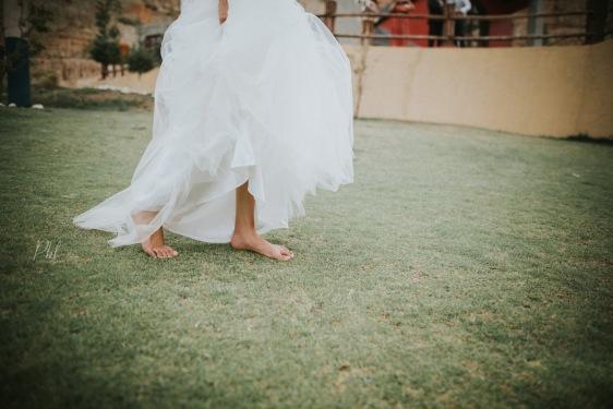pkl-fotografia-wedding-photography-fotografia-bodas-bolivia-fys-065