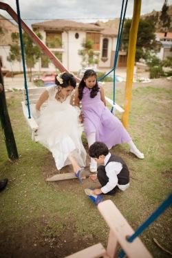 pkl-fotografia-wedding-photography-fotografia-bodas-bolivia-fys-066