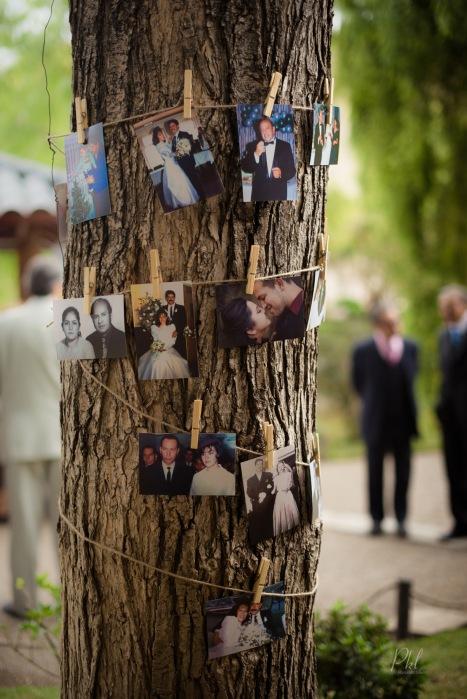 pkl-fotografia-wedding-photography-fotografia-bodas-bolivia-gyl-27