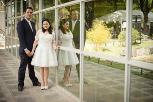 pkl-fotografia-wedding-photography-fotografia-bodas-bolivia-gyl-56
