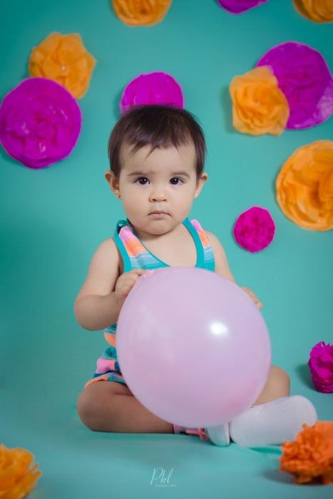 Pkl-fotografia-baby photography-fotografia bebes-bolivia-cakesmash-ingrid-01