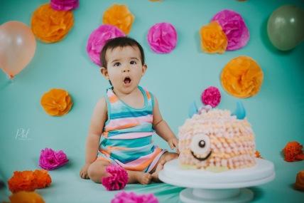 Pkl-fotografia-baby photography-fotografia bebes-bolivia-cakesmash-ingrid-06