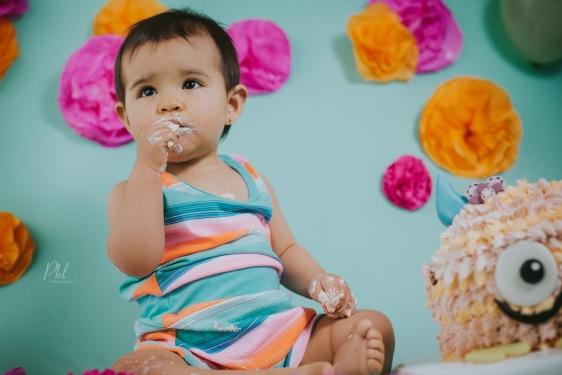 Pkl-fotografia-baby photography-fotografia bebes-bolivia-cakesmash-ingrid-08