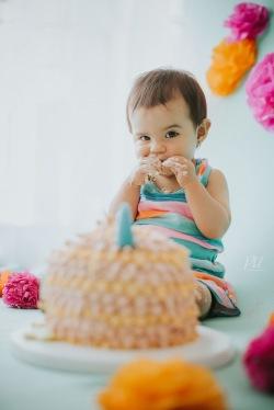 Pkl-fotografia-baby photography-fotografia bebes-bolivia-cakesmash-ingrid-09