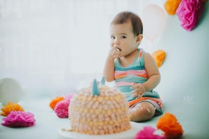 Pkl-fotografia-baby photography-fotografia bebes-bolivia-cakesmash-ingrid-11