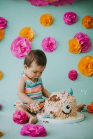 Pkl-fotografia-baby photography-fotografia bebes-bolivia-cakesmash-ingrid-12