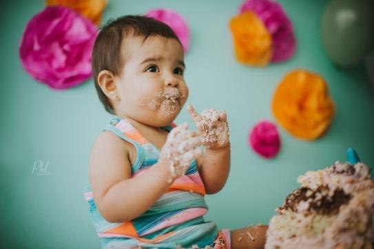 Pkl-fotografia-baby photography-fotografia bebes-bolivia-cakesmash-ingrid-15