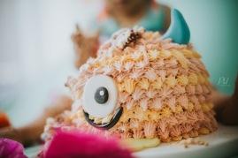 Pkl-fotografia-baby photography-fotografia bebes-bolivia-cakesmash-ingrid-17