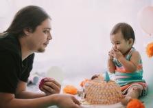 Pkl-fotografia-baby photography-fotografia bebes-bolivia-cakesmash-ingrid-18