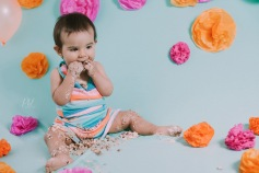 Pkl-fotografia-baby photography-fotografia bebes-bolivia-cakesmash-ingrid-19