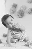 Pkl-fotografia-baby photography-fotografia bebes-bolivia-cakesmash-ingrid-20