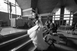 Pkl-fotografia-family photography-fotografia familias-bolivia-RyO-22