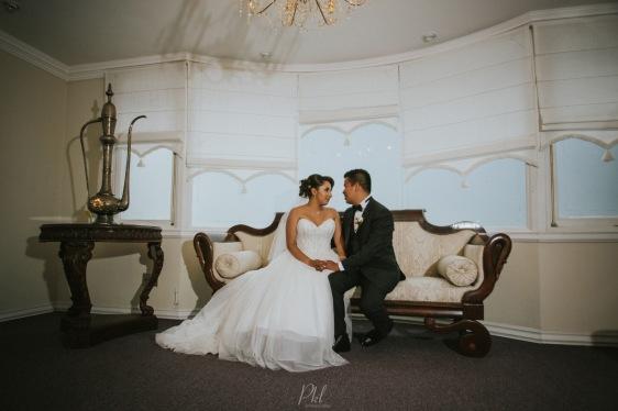 Pkl-fotografia-family photography-fotografia familias-bolivia-RyO-28