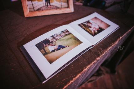 Pkl-fotografia-family photography-fotografia familias-bolivia-RyO-57