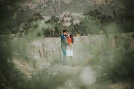 Pkl-fotografia-wedding photography-fotografia bodas-bolivia-NyS-02