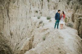 Pkl-fotografia-wedding photography-fotografia bodas-bolivia-NyS-03