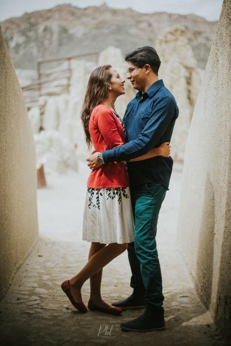 Pkl-fotografia-wedding photography-fotografia bodas-bolivia-NyS-12