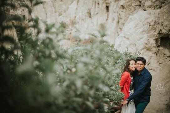 Pkl-fotografia-wedding photography-fotografia bodas-bolivia-NyS-13