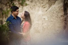 Pkl-fotografia-wedding photography-fotografia bodas-bolivia-NyS-14
