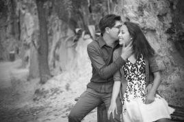Pkl-fotografia-wedding photography-fotografia bodas-bolivia-NyS-15