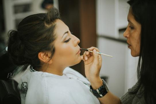 Pkl-fotografia-wedding photography-fotografia bodas-bolivia-RyL-03
