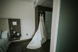 Pkl-fotografia-wedding photography-fotografia bodas-bolivia-RyL-05