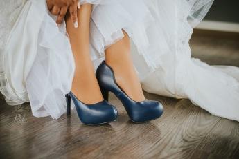 Pkl-fotografia-wedding photography-fotografia bodas-bolivia-RyL-08